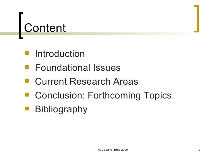 foundational issues in information ethics The american counseling association center for policy, practice, and research is responsible for providing access to, and interpretation of, the american counseling association code of ethicsthis web page offers aca members and members of the public with the necessary tools to ensure compliance with the ethical standards of the counseling profession.