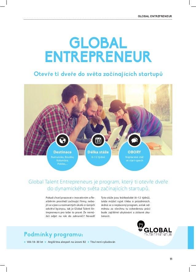 seznamovací weby v Kolumbii speed dating tunisie 2014