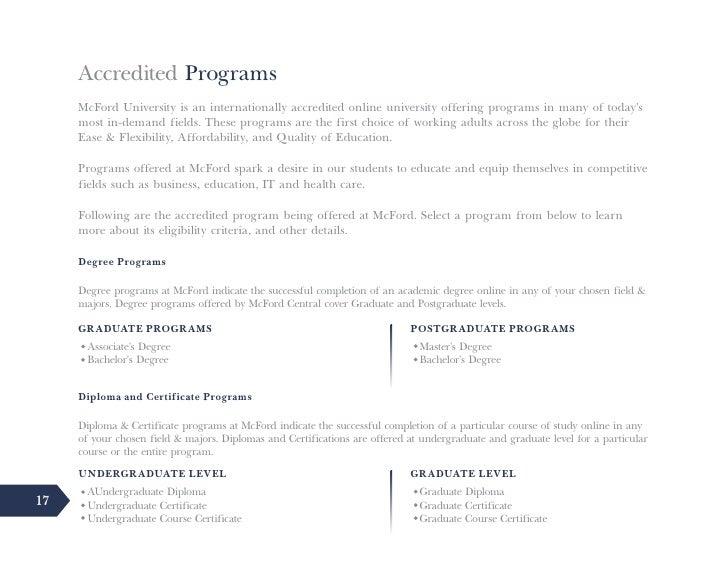 Uf Career Center Resume Help