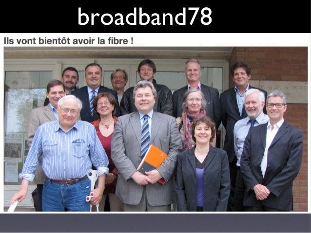 broadband78