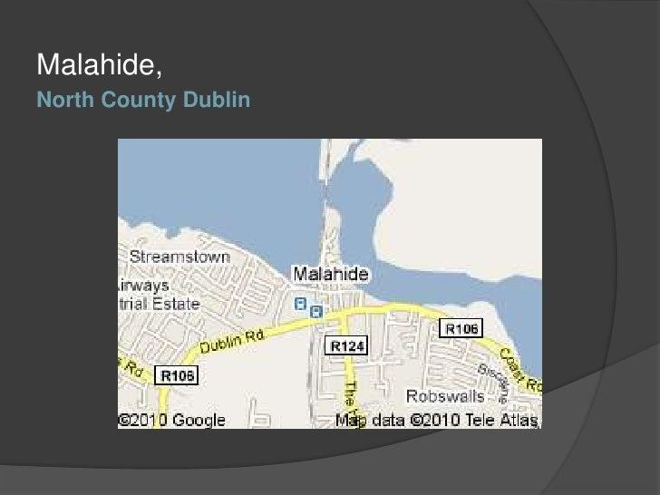 Broadband in ireland Slide 2