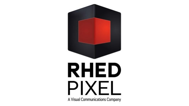 Live & VR Streaming from Mobile Devices Richard Harrington | RHED Pixel facebook.com/ RichHarringtonStuff linkedin.com/in/...