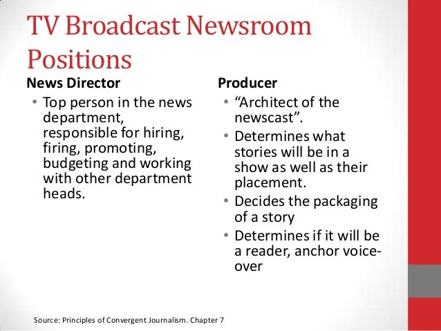 broadcast news writing and reporting pdf reader