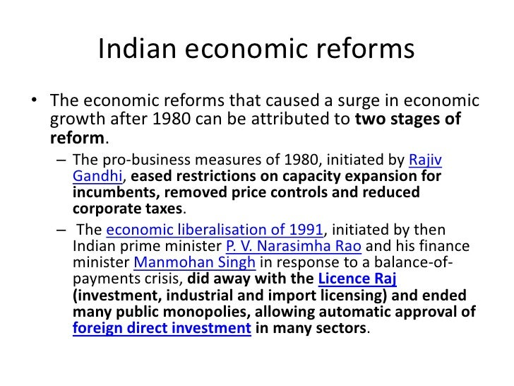 features of the indian economy Basic characteristics of indian economy as developing economy: india ranks second in the world in terms of population and is the largest democratic.
