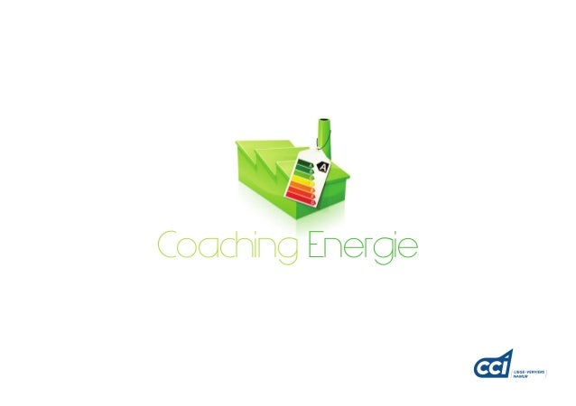 Coaching Energie