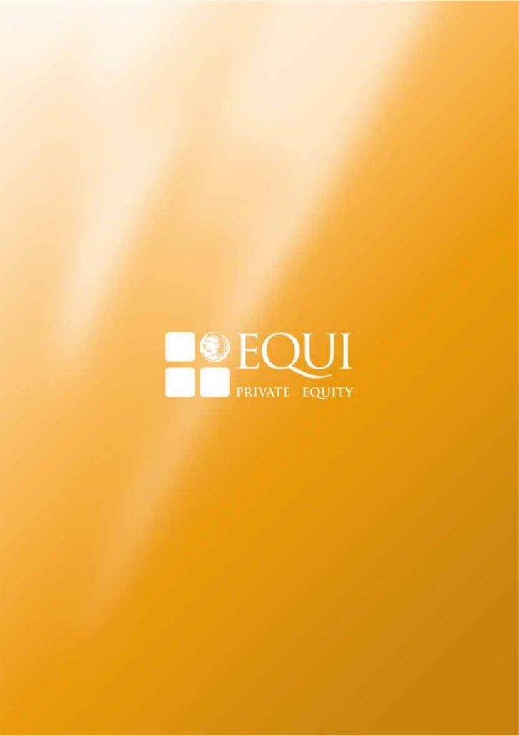 EquiPrivateEquity‑51,ruedeThionville,L‑2611Luxemburg