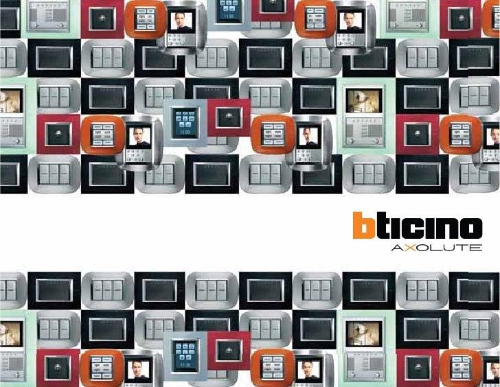 1985 195o                               1962        Design, inovação e tecnologia são características principais de produt...