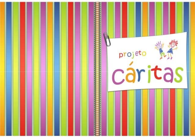 Brochura caritaspdf