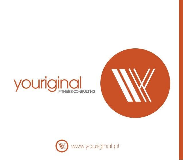 www.youriginal.pt