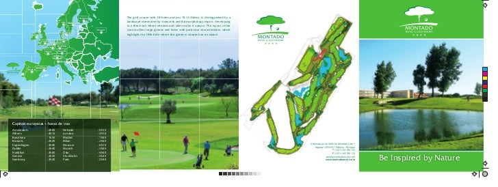 Helsinki            The golf course with 18 holes and par 72 (6.366m), is distinguished by a                              ...