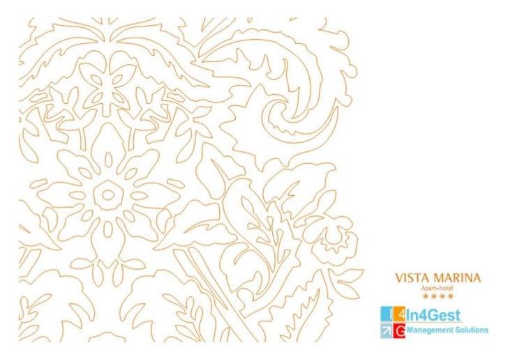 Brochura Vista Marina