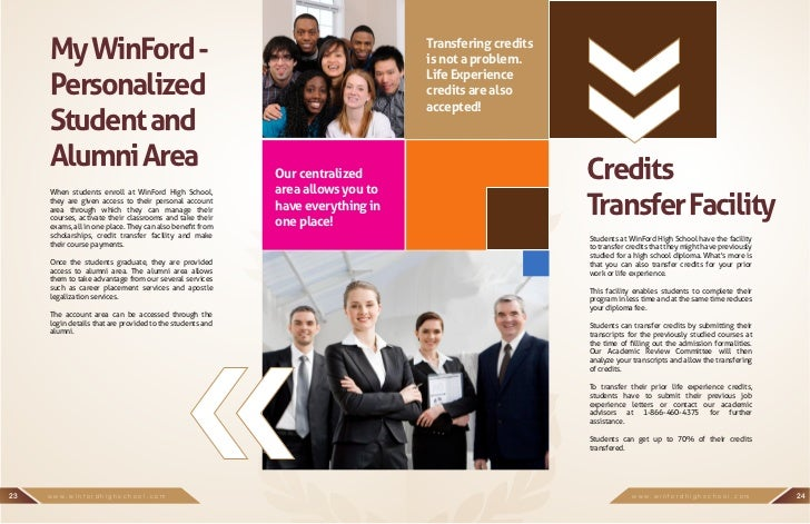 Manage your account online ford uk for Ford motor credit account