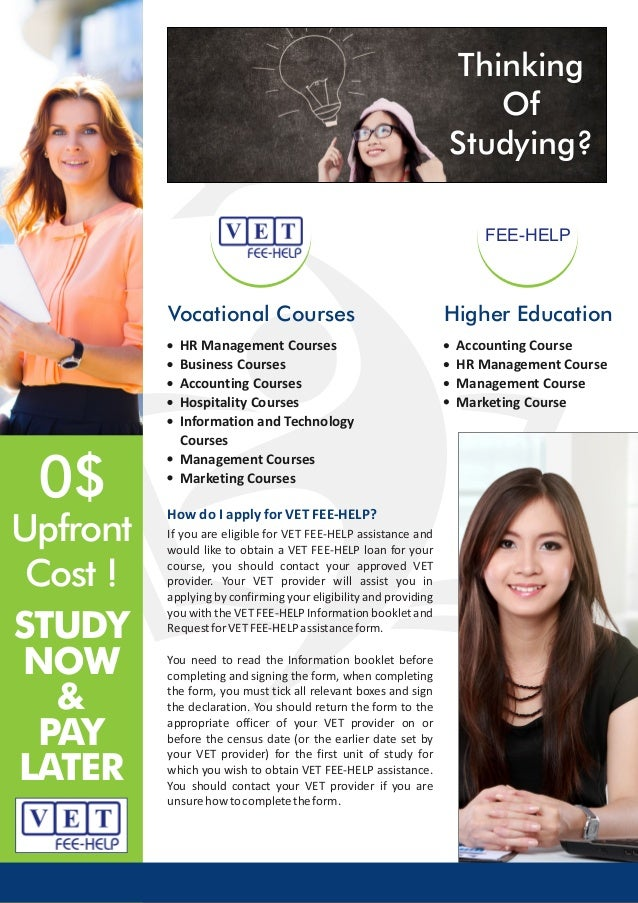 study help online Searching for hassle-free case study assignment help our expert writes perfect case study assignment in no time visit our website to order now call us at +61-2.