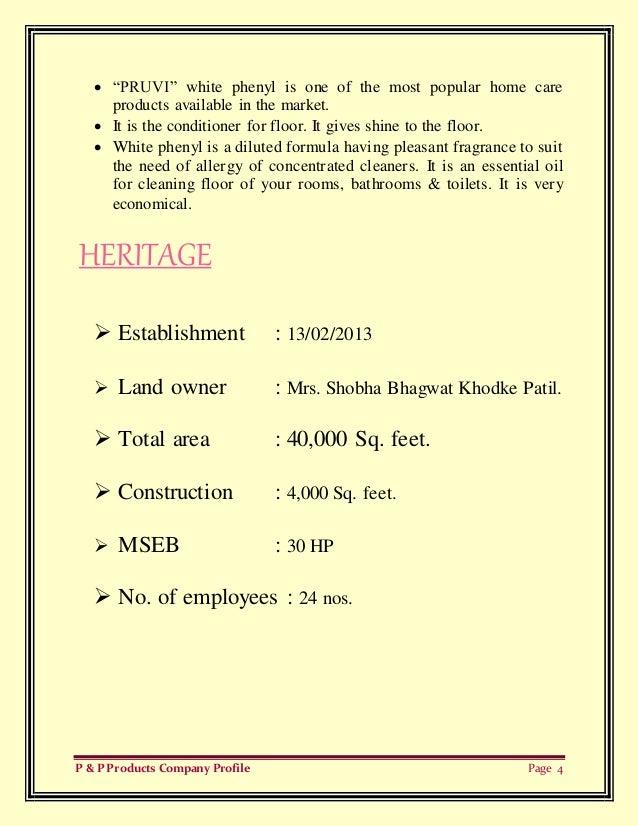 Brochure - 435 area code