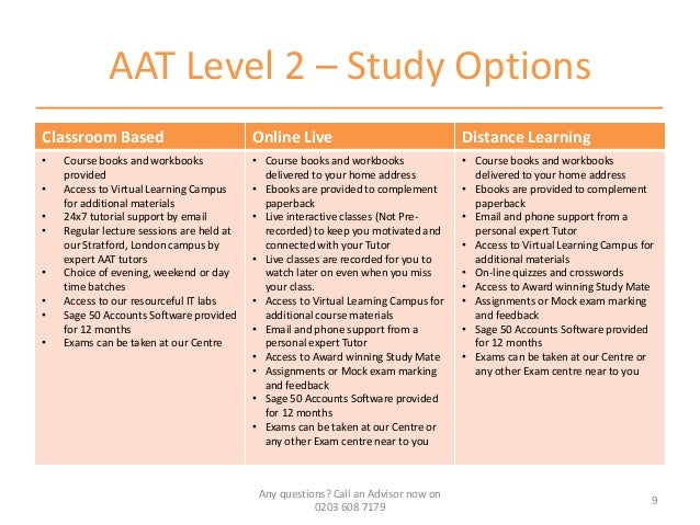 aat coursework Provides information about mt sac's associate degrees for transfer.