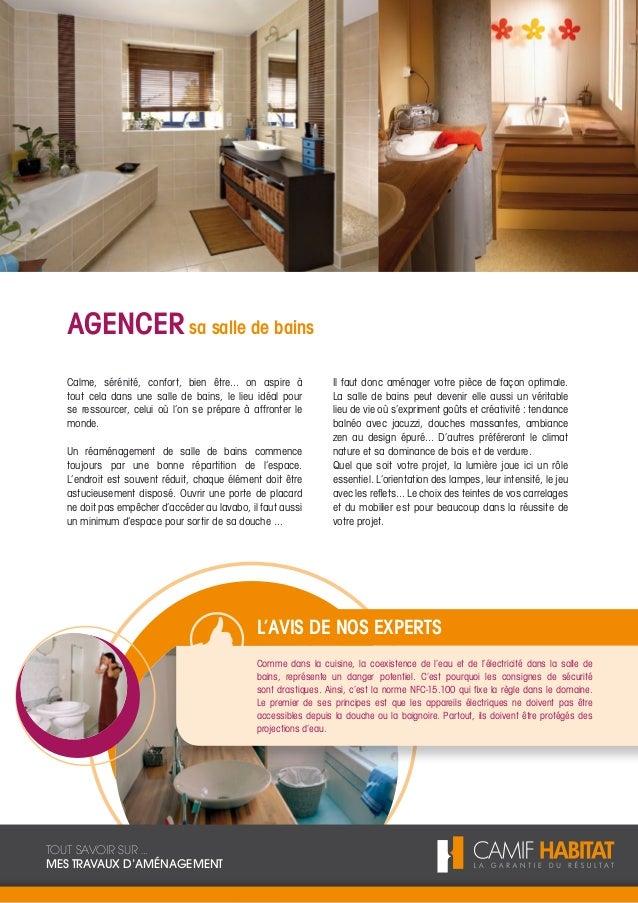 camif habitat brochure amenagement. Black Bedroom Furniture Sets. Home Design Ideas