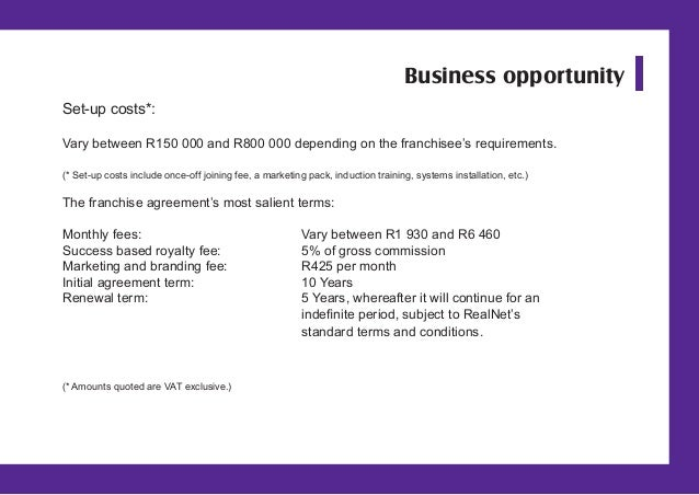 Brochure business opportunity business opportunity platinumwayz