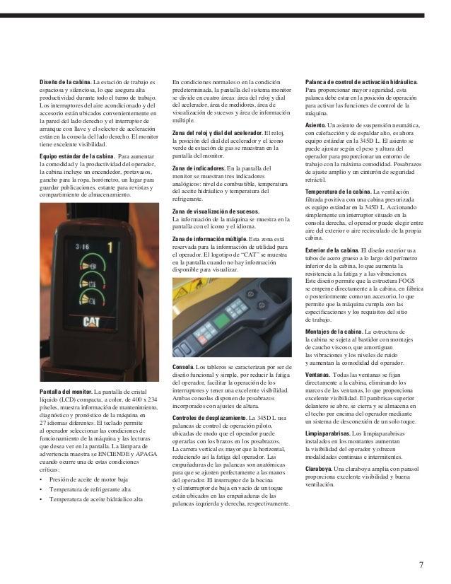 Hermosa Estructura De La Cabina 10x10 Motivo - Ideas Personalizadas ...