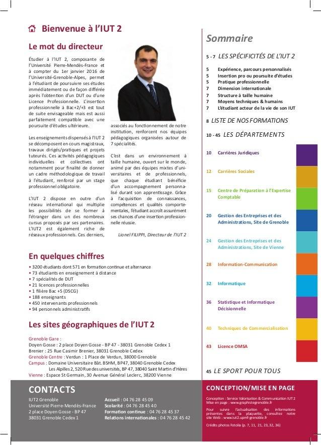 Brochure iut2 2016 Slide 3