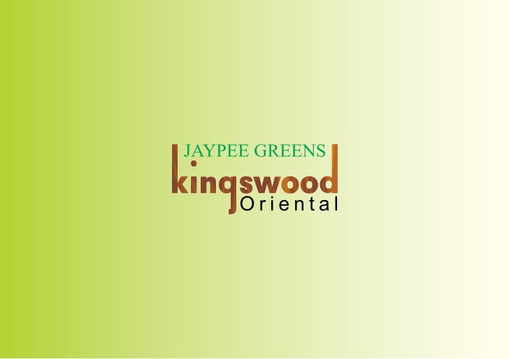 A world privy only to a select few. Kingswood oriental homes areas exquisite as they are exclusive. A place where nature s...