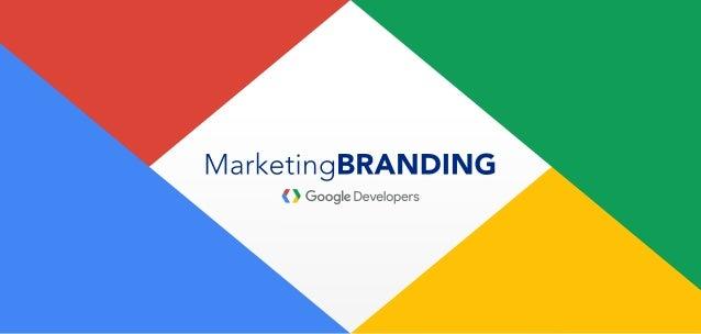 Somos una empresa de Ingeniería enfocada en servicios de Google para Empresas, con oficinas en Chile, Perú y Colombia. Nue...