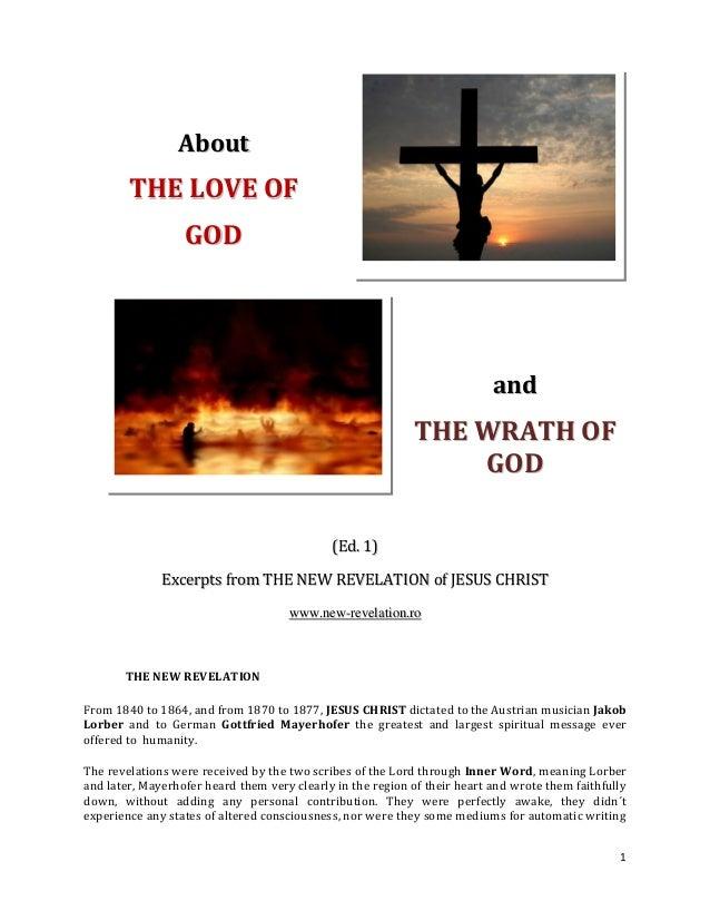 Brochure - NEW REVELAT...