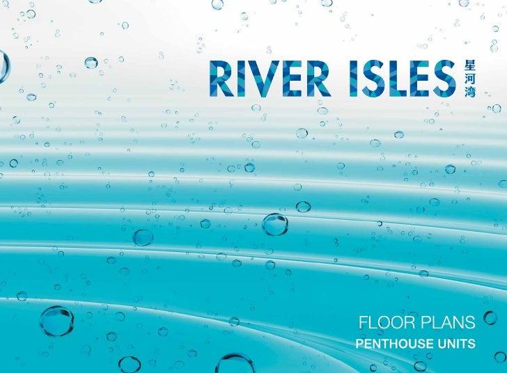 River Isles