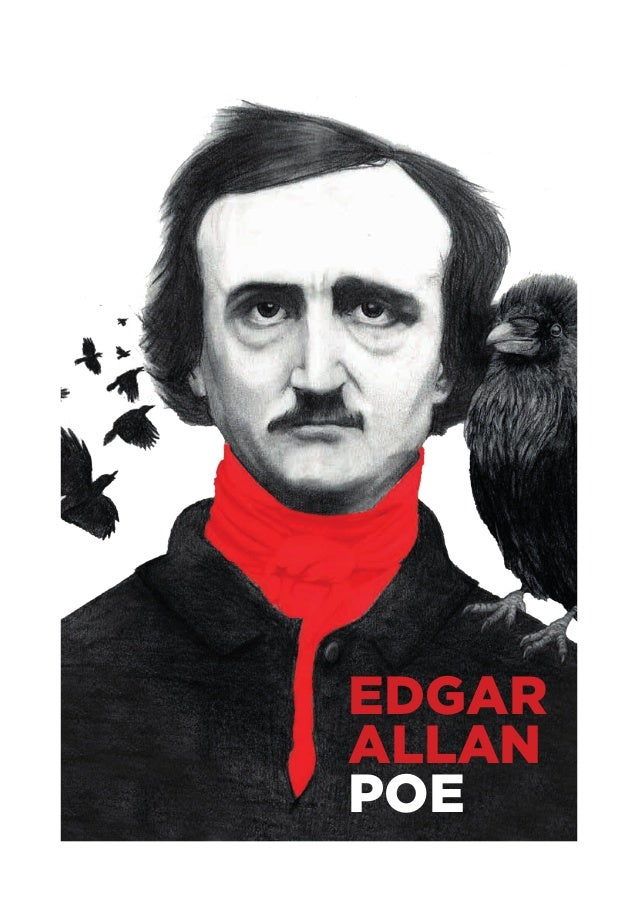 """tell tale heart and the red In """"the tell-tale heart,"""" edgar allan poe revolves the story around a raving individual and the object in which he obsesses over this theme of insanity is."""