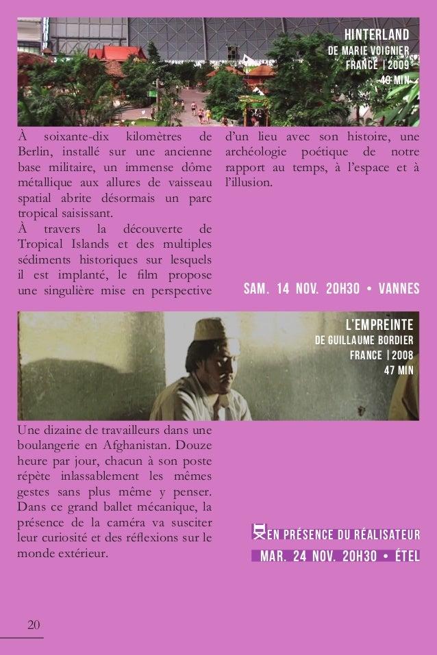 Luciola - Cales Pour Femmes / Rose Noir Géorgie VajyxamyD