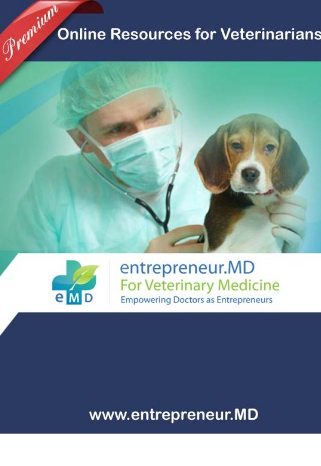 entrepreneur.MD (eMD) in consort with doctors, medical & industry experts, luminaries, leaders, and vendors work together ...