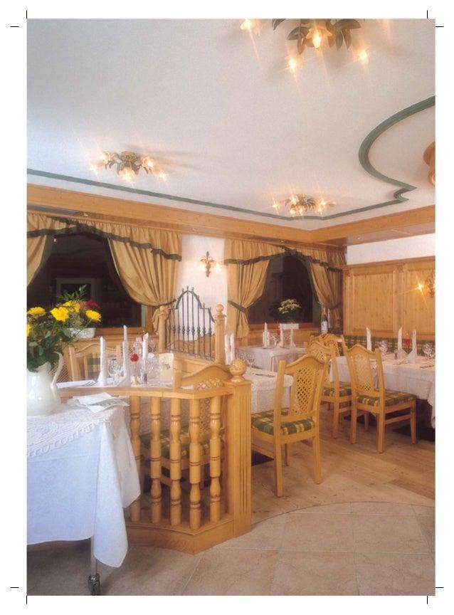 Fam. Armani dal 1951  38086 MADONNA DI CAMPIGLIO (TN) Italia                  Via Vallesinella, 16    Tel. +39 0465 441106...