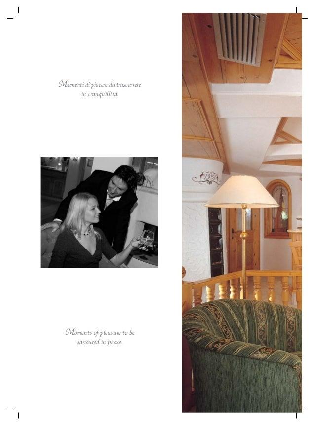 Eleganza, Stile, Dettaglio:       lo charme delle notte.Elegance, Style, attention to Details:   the fascination of the ni...