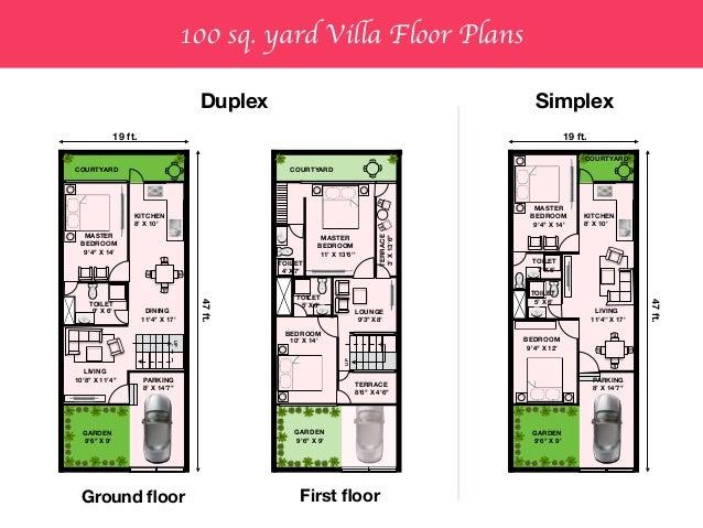 hare krishna dham vrindavan mathura second home for krishna devotees 13 638?cb=1401336914 100 sq yard floor plan 100 diy home plans database,Duplex House Plans In 100 Sq Yards
