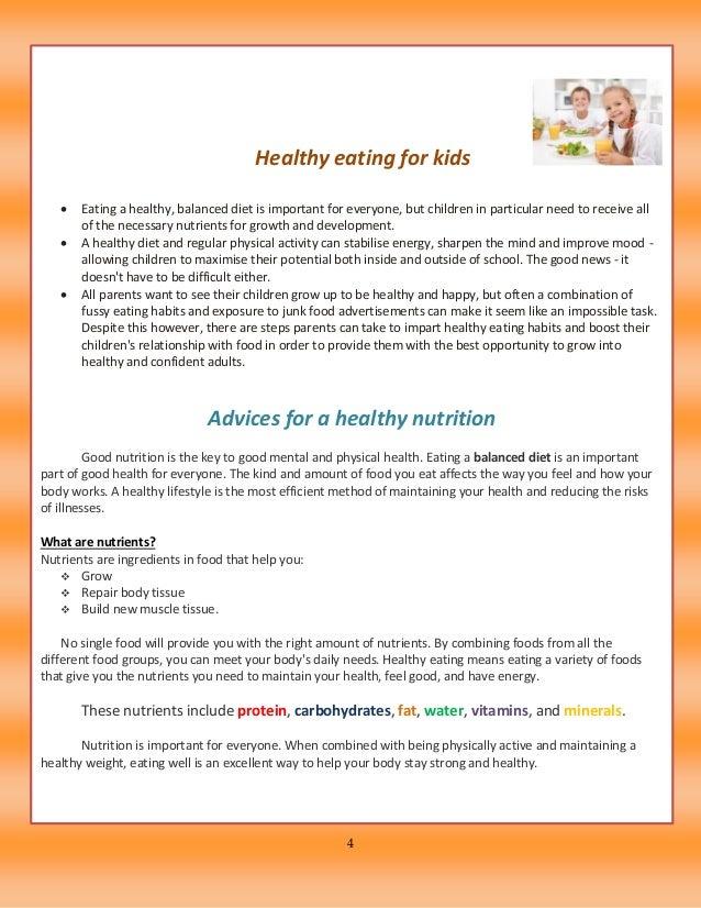 20 10 diet plan