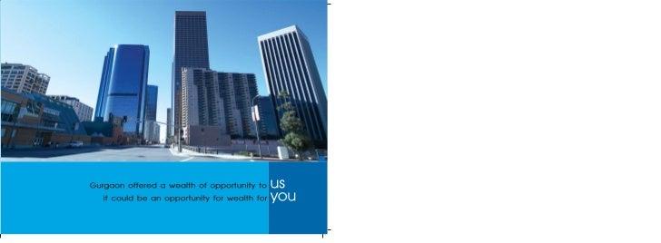 VIGNESHWARA'S AQUARIUS BUSINESS PARK | GURGAON SEC-74 | OFFICE SPACE | BEST DEAL-9810108454