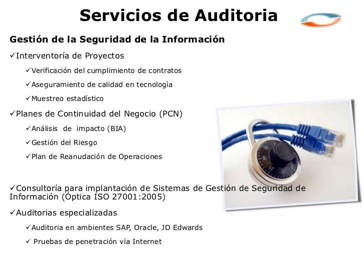 Excepcional Reanudar Consultor De Tecnología De Negocios Imágenes ...
