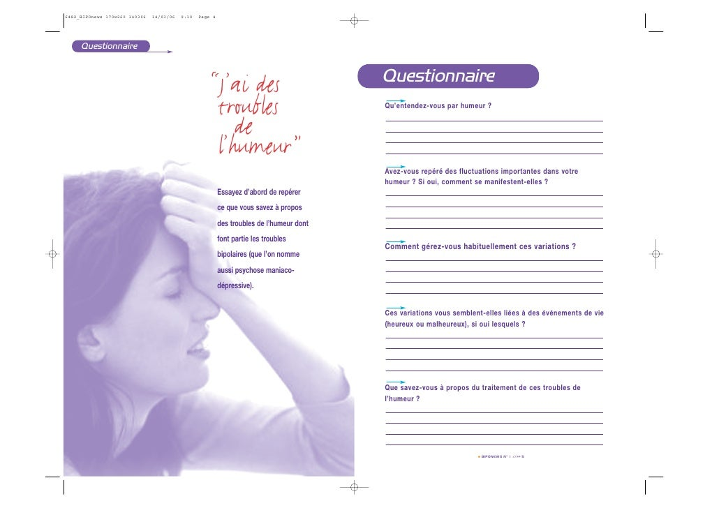 Brochure biponews Slide 3