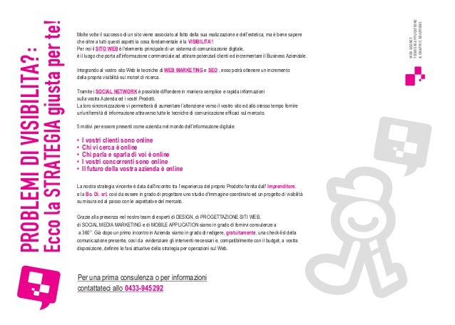 TOURISM APPLICATIONS                  Ecco la STRATEGIA giusta per te!                                                    ...