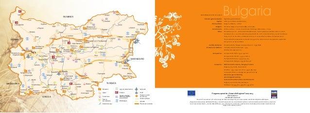 INFORMACIÓN DE UTILIDAD  RUMANÍA  Sistema gubernamental: Capital: Idioma oficial: Religión: Zona horaria: Clima:  Bulgaria...