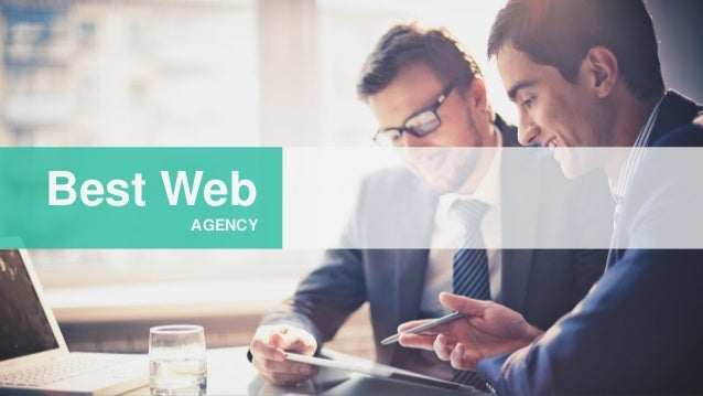Best Web AGENCY