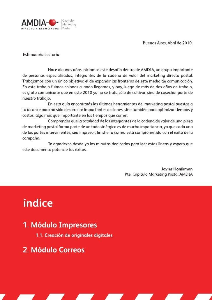 Brochure capitulo 2010 Slide 2