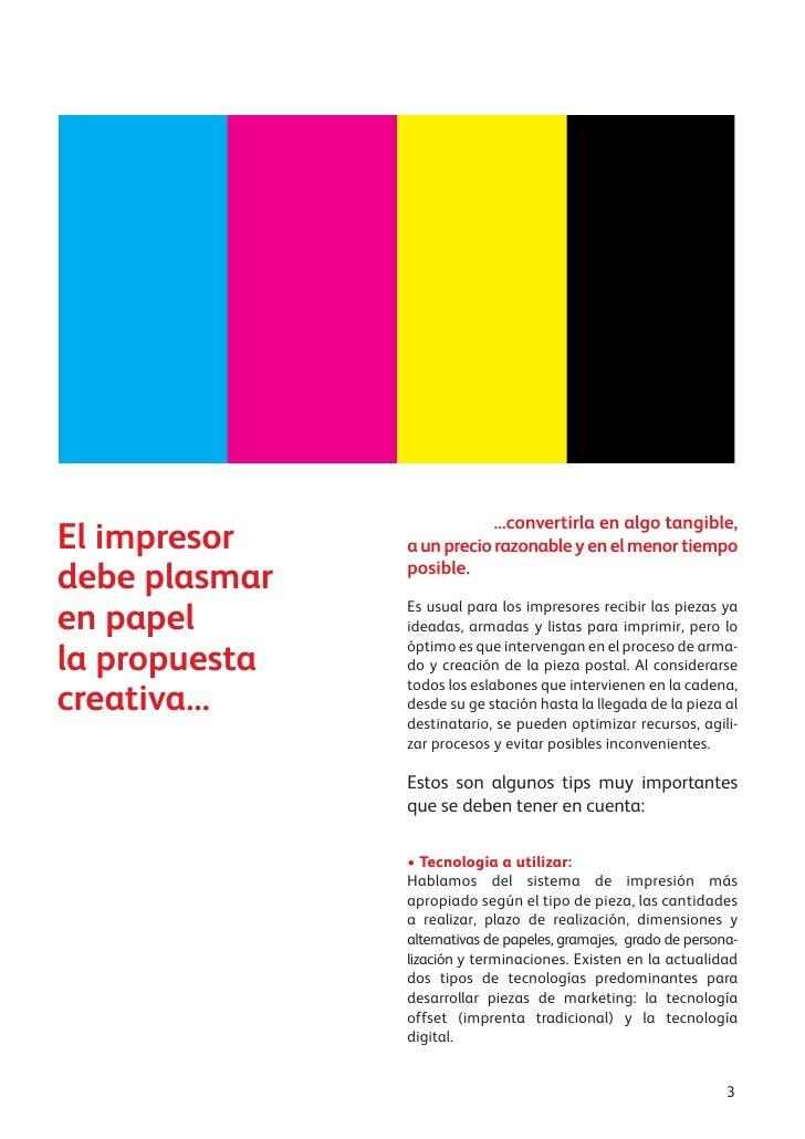 Brochure capitulo 2010 Slide 3