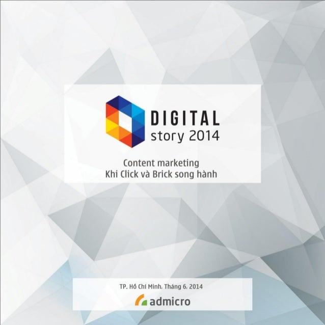 DIGITAL STORY BROCHURE FINAL