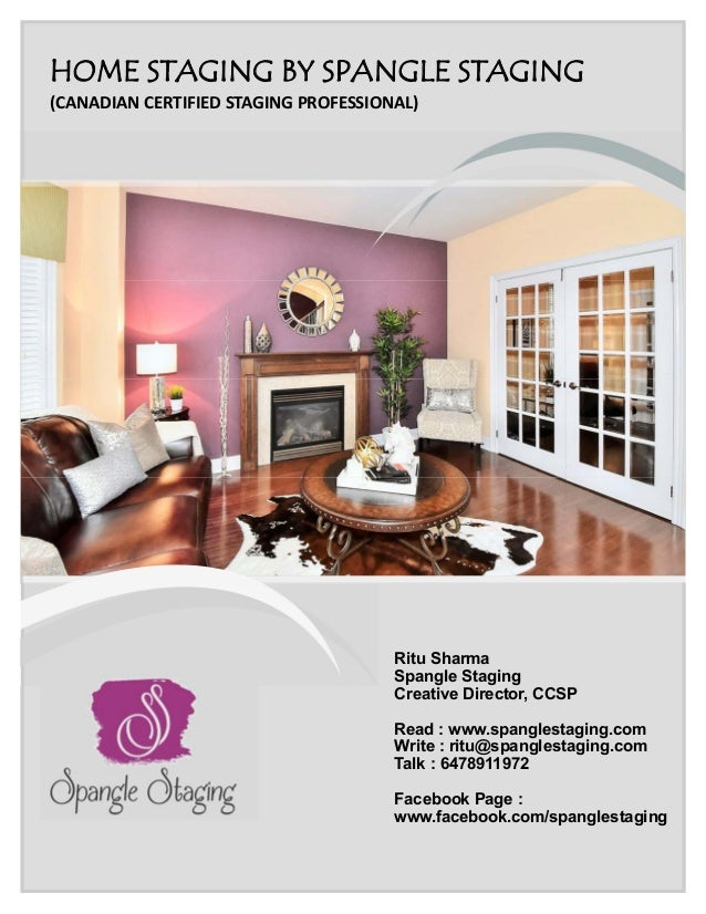 Brochure coloured 16 may 2016 on home inspection flyer, home cleaning flyer, home security flyer, home buying flyer, home maintenance flyer, organizing your home flyer, home listing flyer, home insurance flyer, home repairs flyer,