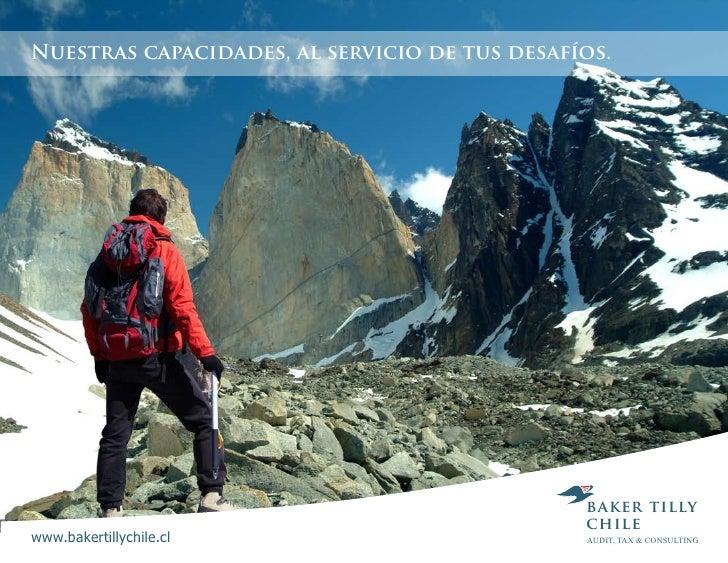 Nuevos paradigmas, soluciones servicio de tus desafíos.Nuestras capacidades, al internacionales.                          ...