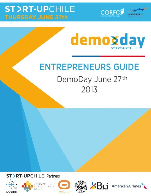 Brochure demoday junio 13 inglés s monto tr (1)