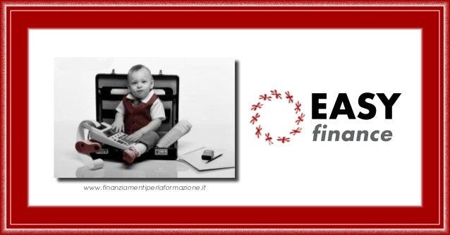 www.finanziamentiperlaformazione.it