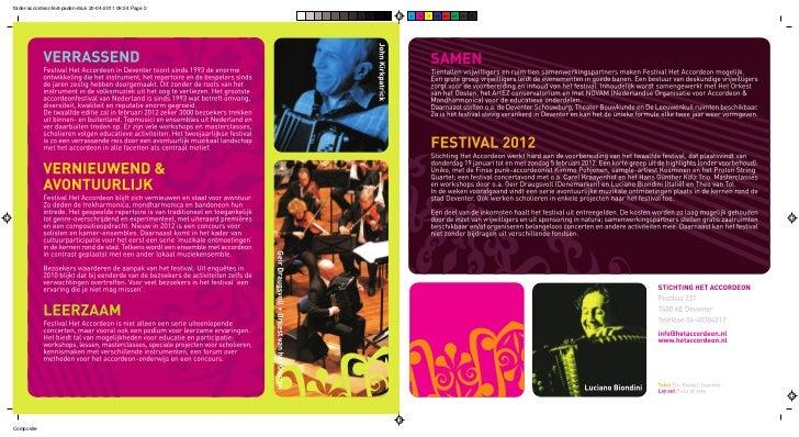 folder-accordeonfest-paden-druk 20-04-2011 09:24 Page 2                                                          C   M   Y...