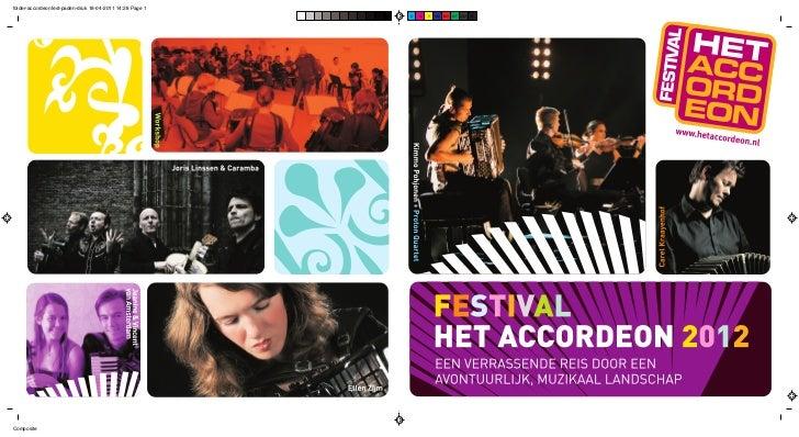 folder-accordeonfest-paden-druk 18-04-2011 14:28 Page 1                                                          C   M   Y...