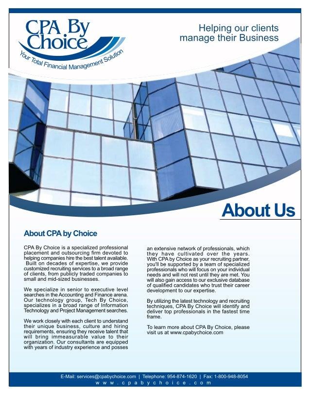 Brochure+ File Cpa (6)